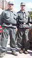 Agenti Corpo forestale Sicilia.jpg