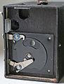 Agfa Box Verschluss offen.jpg