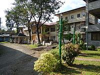Agoncillo,batangasjf4726 31.JPG