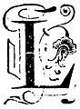 Agostini - Guida illustrata di Montepiano e sue adiacenze, Ducci, Firenze, 1892 (page 102 crop 2).jpg