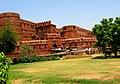 Agra Fort. India.jpg
