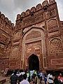 Agra Fort 20180908 140926.jpg