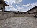 Agra Fort 20180908 142614.jpg