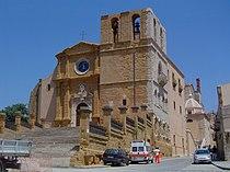 Agrigento Duomo.jpg