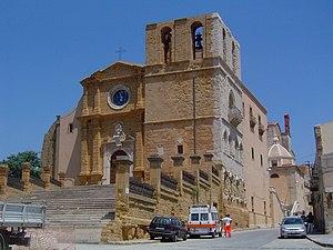 Dom San Gerlando