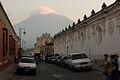 Agua Volcan (3269651684).jpg