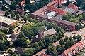 Ahaus, Anne-Frank-Realschule -- 2014 -- 2369.jpg