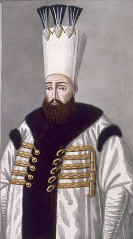 Ahmed III by John Young.jpg