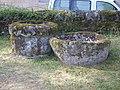 Ahun - jardin Jacques-Lagrange (04).jpg
