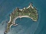 Ai-Jima Island Ehime prefecture Aerial photograph.2009.jpg