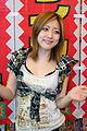 Ai Haneda AG10 04.JPG
