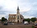 Aillant-sur-Tholon-FR-89-église Saint-Martin-03.jpg
