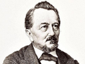 Aimé Humbert portrait.png