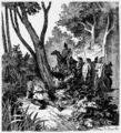 Aimard - Le Grand Chef des Aucas, 1889, illust 59.png