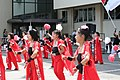 Aioi Peron Matsuri July09 110.jpg