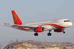 Air Bishkek A320-200 EX-32002 DME Dec 2012.png