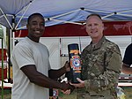 Air Commandos fight fire with prevention education 161014-F-MT297-0446.jpg