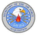 Air Force Acquisitions Logo.jpg