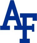 Air Force text logo.png