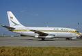 Air Mali Boeing 737-200Adv TZ-ADL CDG 1984-7-3.png
