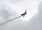 Air Race18 1 (973715795).jpg