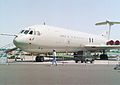 Air Tattoo International, RAF Boscombe Down - RAF - VC10 - 130692.jpg