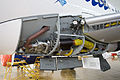 Air conditioning systems of a Sukhoi Superjet.jpg