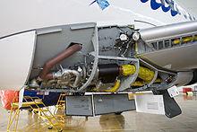 air cycle machine wikipedia