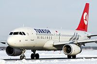 Airbus A320-232, Turkish Airlines AN1489302.jpg