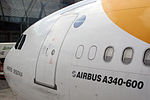 Airbus A340-642 Iberia EC-JCY.jpg
