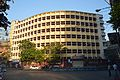 Airlines House - Central Avenue - Kolkata 2013-03-03 5134.jpg