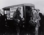 Airmail Pilot Max Miller and Benjamin Lipsner (2551040812).jpg