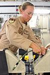 Airmen Turn Cargo Plane Into Passenger Plane DVIDS311269.jpg