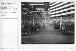 Airplanes - Manufacturing Plants - First aisle towards entrance. Nordyke & Marmon Co - NARA - 17340107.jpg