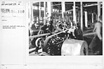 Airplanes - Manufacturing Plants - Standard Aircraft Corp., N.J., Woodworking Dept - NARA - 17340354.jpg