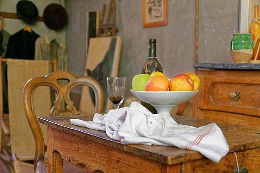 Aix-Atelier Cézanne-bjs180816-12