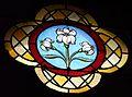 Ajat chapelle vitrail.JPG