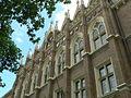 Akademisches Gymnasium.jpg