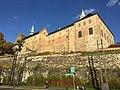 Akershus festning IMG 2455 ID 86131.jpg