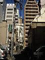 Akihabara 1 Taito-ward.JPG