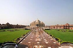 Akshardham (Delhi).jpg