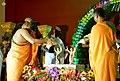 Akshya patra dayb celebration2.jpg