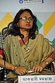 Aktari Mamtaz - Kolkata 2016-02-02 0548.JPG