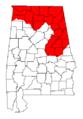Alabama256.png