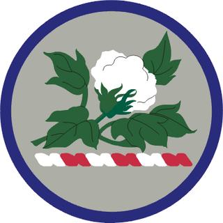 Alabama Army National Guard