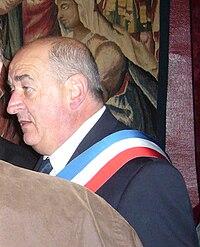Alain Bertrand.jpg