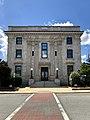 Alamance County Courthouse, Graham, NC (48950153413).jpg