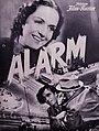 Alarm 1941 Maria von Tasnady.jpg
