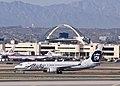 Alaska Airlines - N523AS (7910932982).jpg