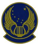 Alaskan Air Command Band emblem.png